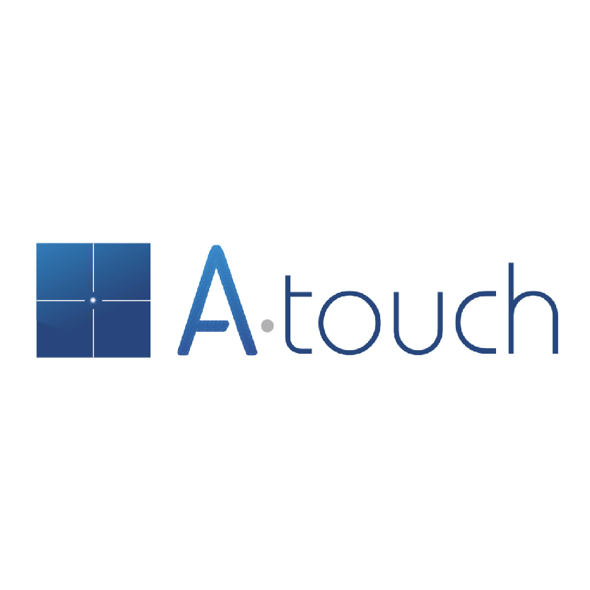 A-Touch